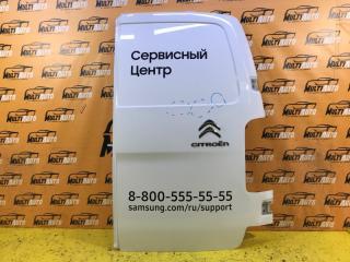 Дверь багажника задняя правая Citroen Jumpy 2016-2021 3 БУ