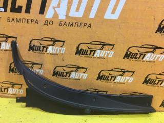 Запчасть жабо переднее правое Lada Granta 2018-2020