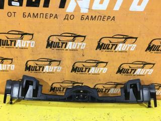 Кронштейн решетки радиатора Mini Cooper Hatch 2013-2020