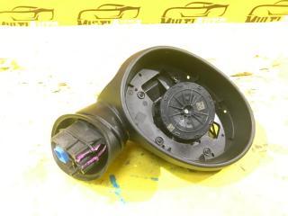 Зеркало переднее правое Mini Cooper Hatch 2013-2021
