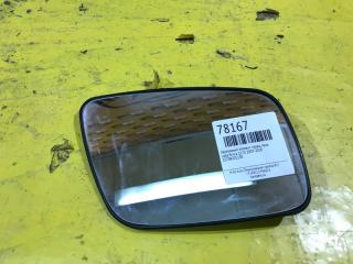 Запчасть зеркальный элемент передний правый Lada Priora 2007-2018
