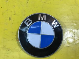 Запчасть эмблема BMW X3 2017-2021