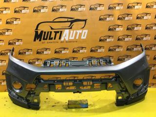 Бампер передний Suzuki Vitara 2018- 2 БУ