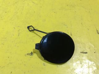 Запчасть заглушка бампера задняя левая Mini Cooper Countryman 2010-2016
