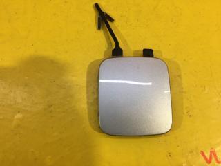 Заглушка бампера передняя Citroen C4 2 БУ