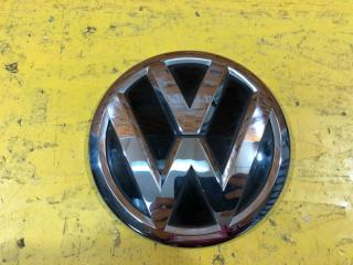 Запчасть эмблема крышки багажника Volkswagen Transporter 2003-2015