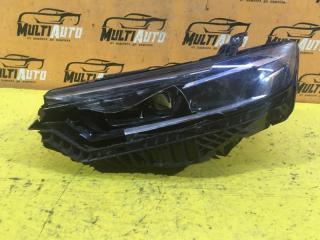 Фара передняя левая Cadillac XT6 1 БУ