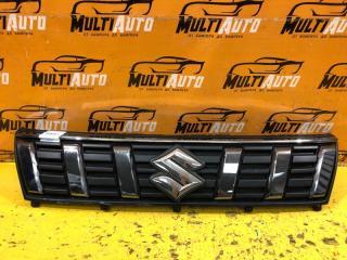 Решетка радиатора Suzuki Vitara 2 БУ