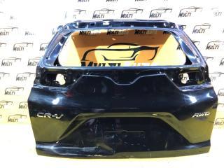 Крышка багажника Honda CR-V 5 БУ
