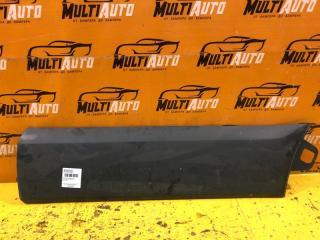 Запчасть накладка двери передняя правая Ford Transit 2014-2021
