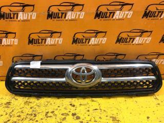 Решетка радиатора Toyota Rav4 CA30 БУ