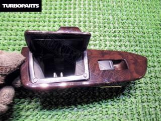 Запчасть пульт стеклоподъемника задний левый TOYOTA Chaser 1996