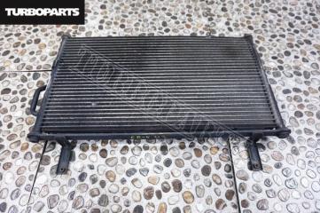 Запчасть радиатор кондиционера HONDA CR-V