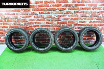 Шина R17 / 225 / 45 Pirelli Ice Asimmetrico (б/у)
