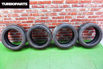 Шина R17 / 215 / 45 Pirelli Cinturato P1 (б/у)