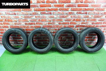 Шина R17 / 215 / 55 Dunlop Enasave EC203 (б/у)