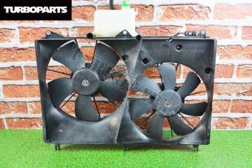 Запчасть диффузор радиатора SUZUKI Escudo 2006
