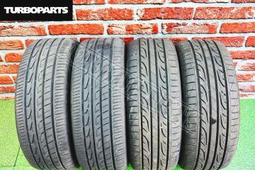 Шина R16 / 225 / 55 Dunlop Le Mans (б/у)