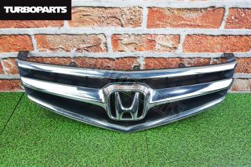 Решетка радиатора Honda Accord CL7 (б/у)