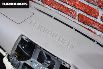 Торпеда Mark 2 2004 JZX110 1JZGTE