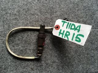 Лямбда-зонд NISSAN TIIDA
