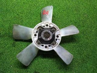 Вентилятор вязкомуфты SUZUKI ESCUDO