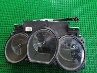 Запчасть спидометр LEXUS GS350