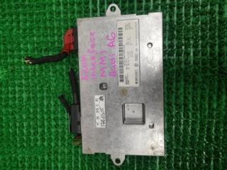 Блок управления AUDI A6