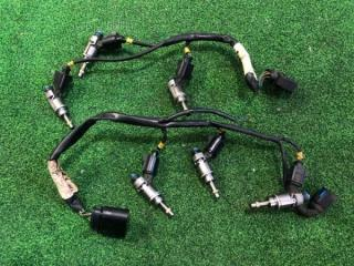 Инжектор AUDI A6