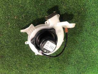 Мотор охлаждения батареи TOYOTA PRIUS