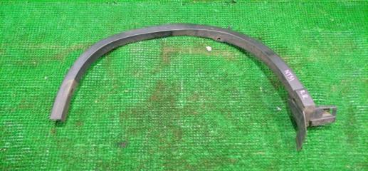 Дефендер задний правый NISSAN X-TRAIL