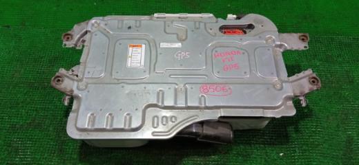 Батарея HONDA FIT