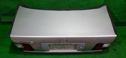 Крышка багажника TOYOTA CAMRY 1998