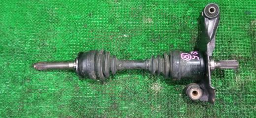 Привод передний правый ISUZU VEHICROSS 1998