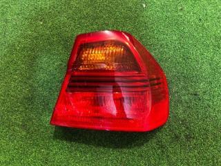 Запчасть стоп сигнал правый BMW 320I