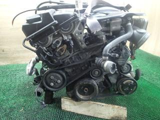 Запчасть двс BMW 320I