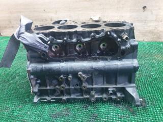 Блок двигателя Toyota Hiace KZH106 1KZ-TE (б/у)