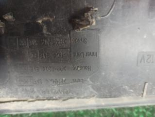 Стоп-вставка задняя правая HIACE LH188 5L