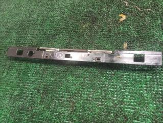 Ручка задней двери задняя HIACE 2006 LH188 5L