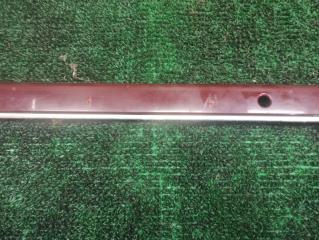 Вставка между стопов задняя TOYOTA HIACE LH188 5L