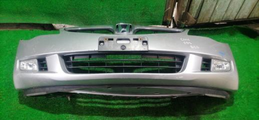 Бампер Honda Civic FD3 перед. (б/у)
