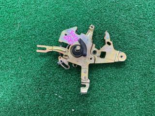 Механизм открывания двери Toyota Noah SR50 3S-FE задн. лев. (б/у)