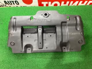 Защита двигателя Toyota Land Cruiser Prado VZJ120 5VZ-FE (б/у)