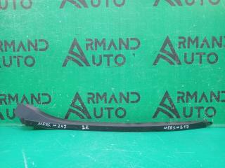 Накладка лобового стекла левая Mercedes GLB-Class X247 БУ