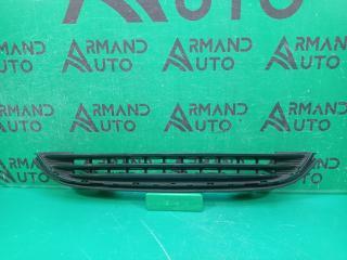 Решетка радиатора Mini Hatch F55 БУ