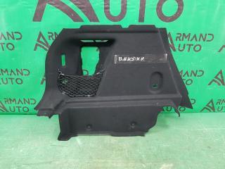 Обшивка багажника левая MINI COUNTRYMAN F60 БУ