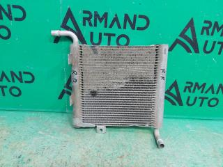 Радиатор охлаждения JAGUAR F-PACE 1 БУ