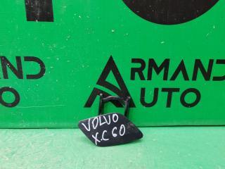 Крышка форсунки омывателя правая VOLVO XC60 1 рестайлинг БУ