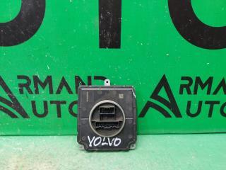 Блок управления светом VOLVO XC60 2 БУ