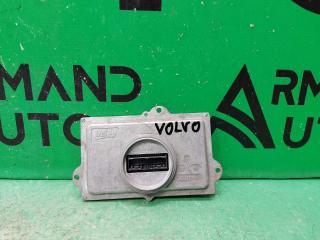 Блок управления светом правый VOLVO XC90 2 БУ